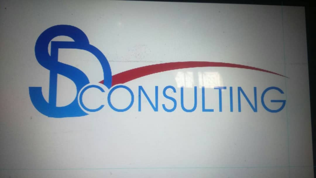 SDConsulting en images