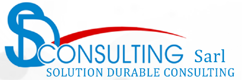 SDCONSULTING TOGO